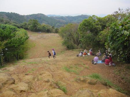 20111013120903